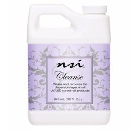 Cleanse 946ml
