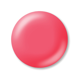 Polish Pro - Pink Pareo 15ml