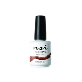 Polish Pro - Private Island 15ml