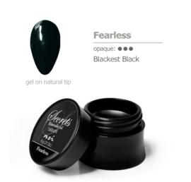 Fearless 6g / AANBIEDING OP=OP