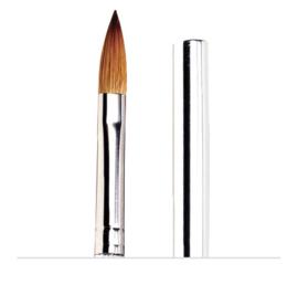 #8 Royal Precision Brush