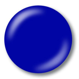 NSI UV Colorgel - Starry Starry Night 9.5gr