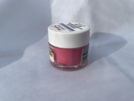 NSI Fuchia Pink -7gr