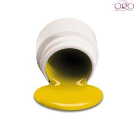 NSI UV Colorgel - Caution 9.5g