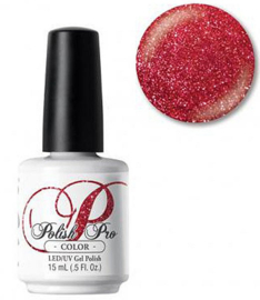Polish Pro - Heart Throb 15ml