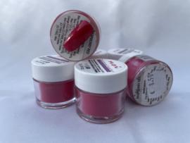 NSI Raspberry Red 7g