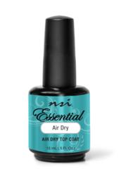 Essential Air Dry 15ml