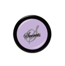 Secrets Shades - Prim and Purple 5g