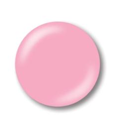 NSI UV Color Gel - Cotton Candy 9.5gr