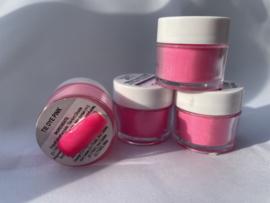 NSI Tie Dye Pink - 7gr