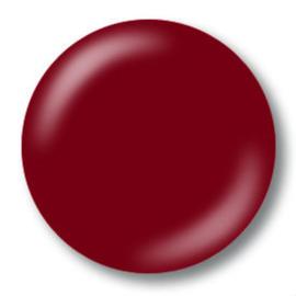 NSI UV Colorgel - Candy Apple 9.5g