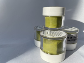 NSI Leaf Green - 7gr