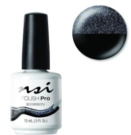 Polish Pro - Silver Choose 15ml