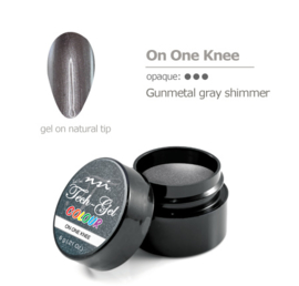 Tech - Gel Colour / On One Knee 6g