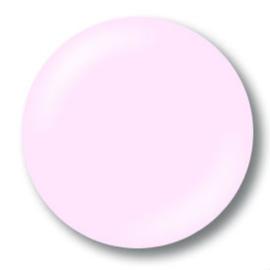 NSI UV Colorgel - Pink Silk 9.5g