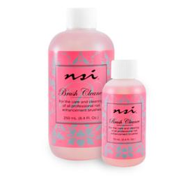 Brush Cleaner 236.6 ml