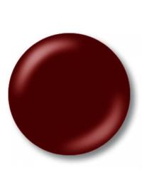 NSI UV Colorgel - Seduction 9.5gr
