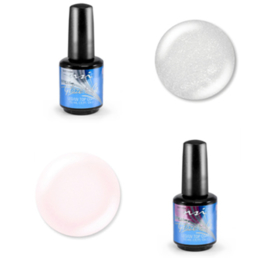 Glaze'n Go Boomer Trial Kit 2x 15ml