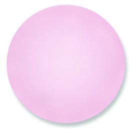 Radiant Pink 40gr