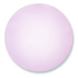 Sheer Pink 40gr