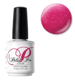 Polish Pro - Fruit Smoothie 15ml