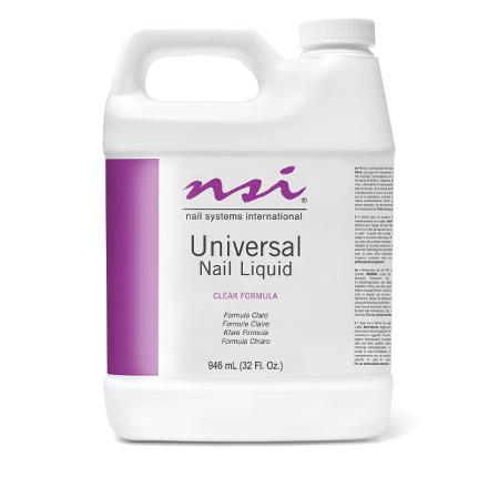 Universele Liquid 946ml
