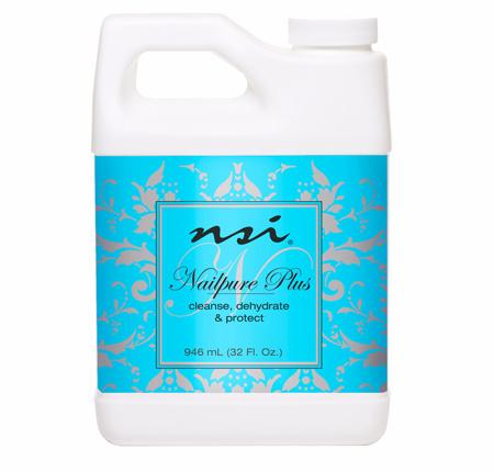 Nail Pure Plus 946ml
