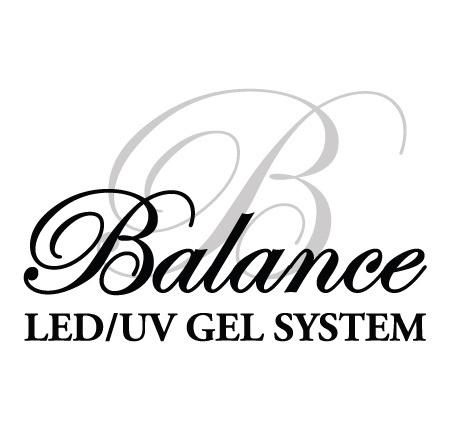 LED/UV Balance Gel Opleiding 5 dg. + 1dg gratis bij afrond.  binnen 3 maand