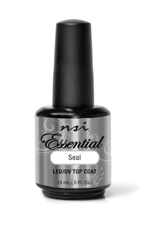 Essential Seal 15ml