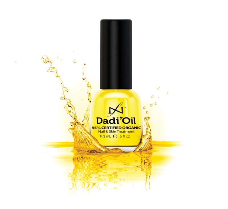 Dadi'Oil 14,3ml