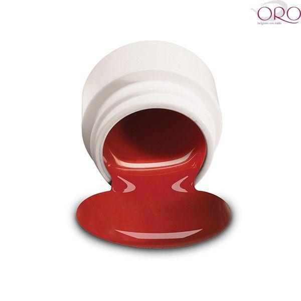 NSI UV Colorgel - Hot Sauce 9.5gr