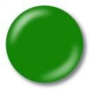 NSI UV Color Gel - Kelly 9.5gr