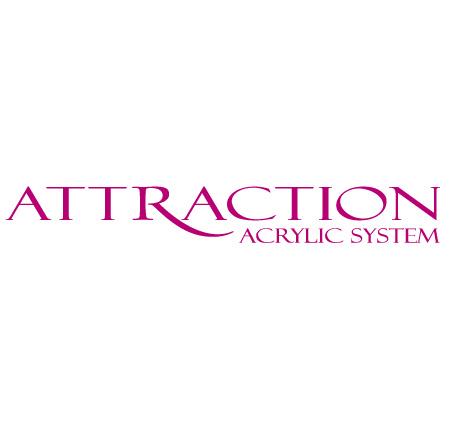 Acryl Opleiding 5 dagen en 1 dag gratis bij afronding binnen 3 maand