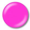NSI UV Color Gel - Hot Pink 9.5gr