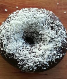 Pure Chocola Kokos