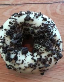 Witte Chocolade Oreo