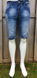 Bermuda Jeans YB 318