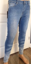 Jeans 5115