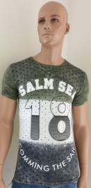 Shirt 18