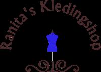 Ranita's Kledingshop