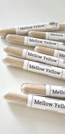 """Masker """"Yellow Mellow"""""""