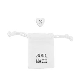 Little gift - Soul Mate