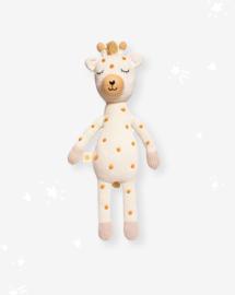 Knuffel Sally de Giraf