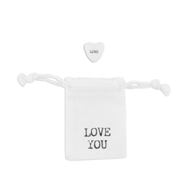 Little gift - Love You