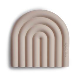 """Mushie - Teether / bijtring """"Shifting Sand"""""""