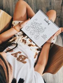 Blog 2 - Reizen met kids! Hoe blijft het relaxed?