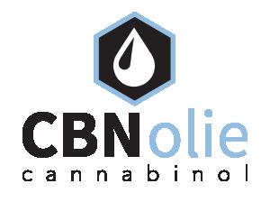 CBN Olie Shop