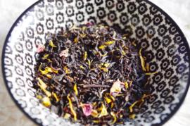 Losse thee | Lotus tea