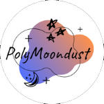 PolyMoondust