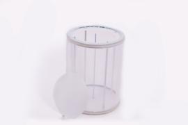 Topzeef 20 litre drum